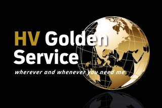 HV Golden Service