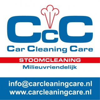 Car Cleaning Care